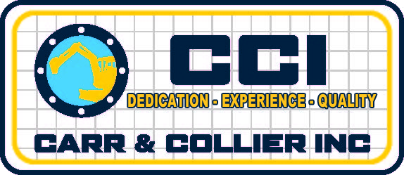 Carr & Collier Inc.