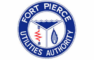 Fort Pierce Utility Authority
